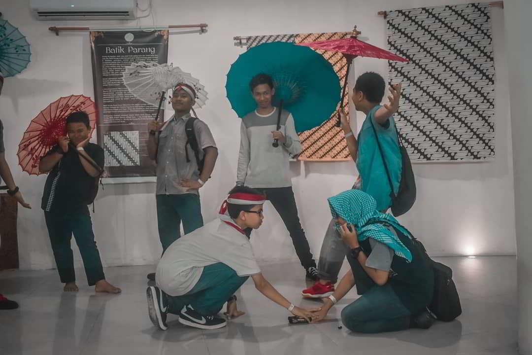 omah-batik-ske-jogja