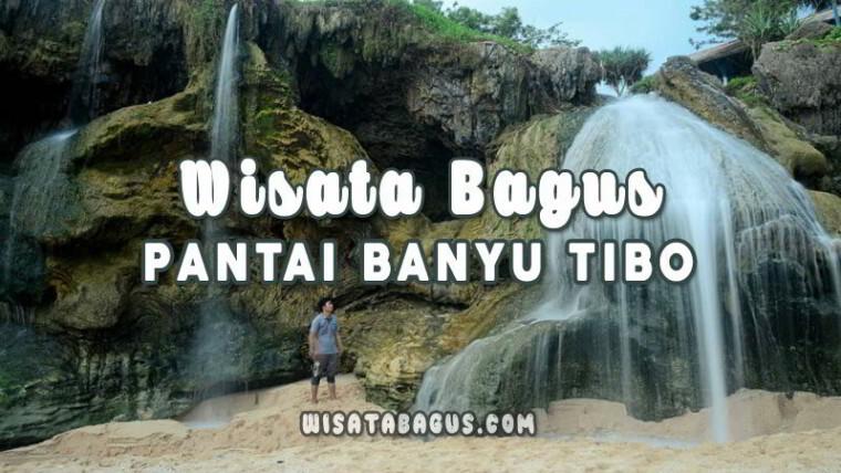 pantai-banyu-tibo