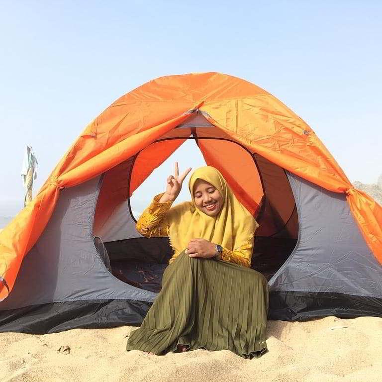 pantai-pok-tunggal-camping