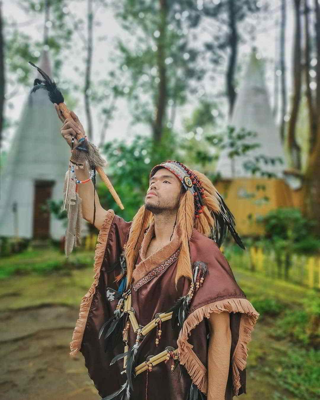 penginapan-apache-camp-coban-talun