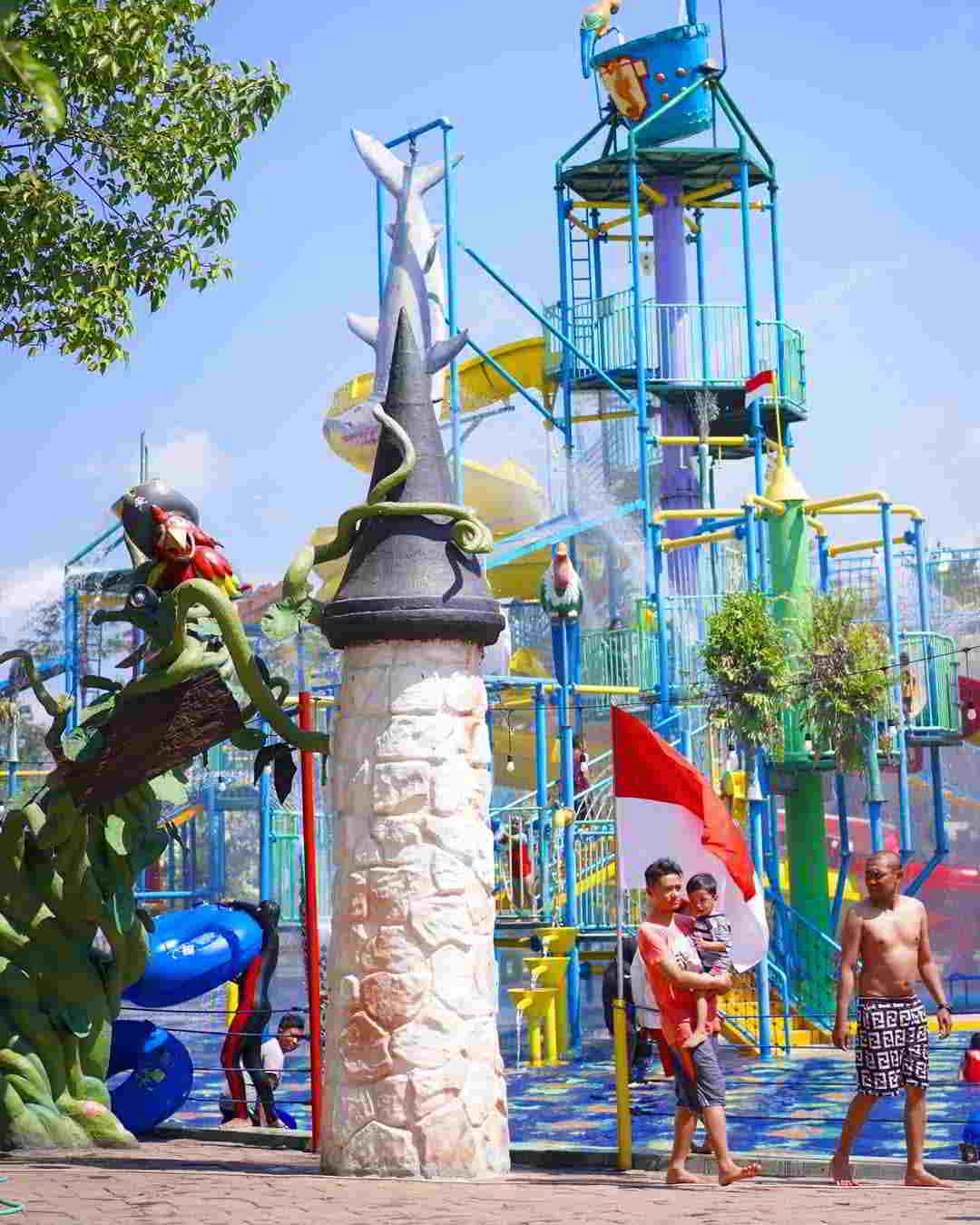 promo-hawai-waterpark-malang