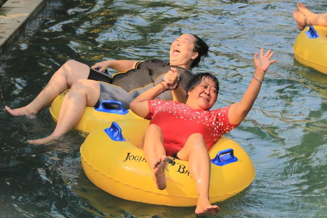 rute-ke-jogja-bay-waterpark