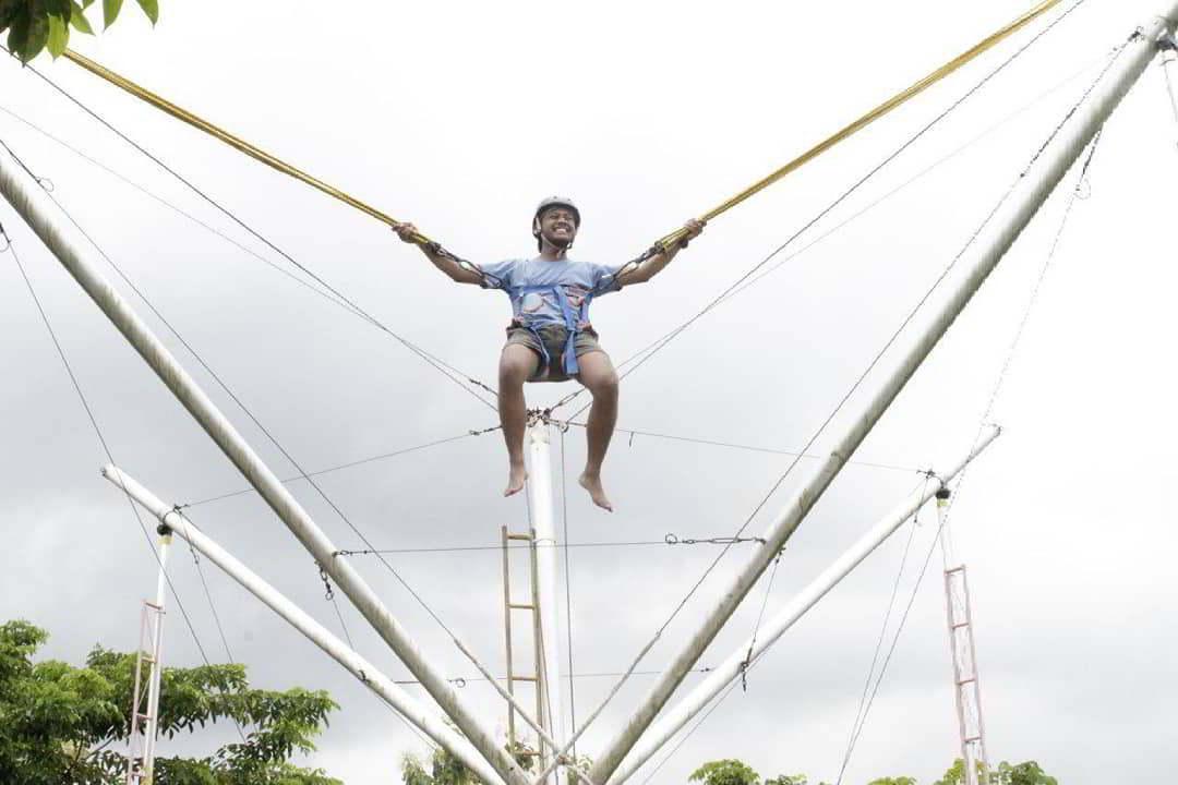 trampolin-sindu-kusuma-edupark-jogja