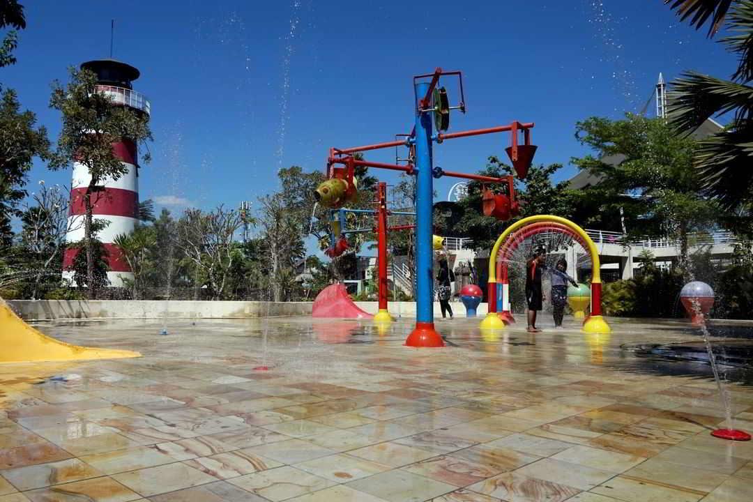 wahana-hip-playground