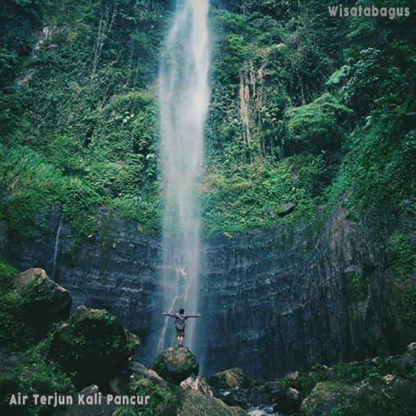 Air-Terjun-Kali-Pancur