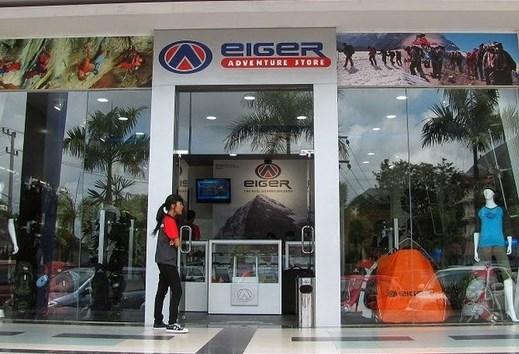 Eiger-Produk-Asli-Indonesia