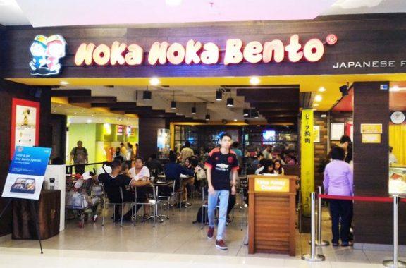 Hoka-Hoka-Bento-Restoran-Produk-Asli-Indonesia