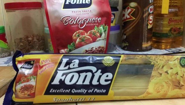 La-Fonte-Produk-Asli-Indonesia