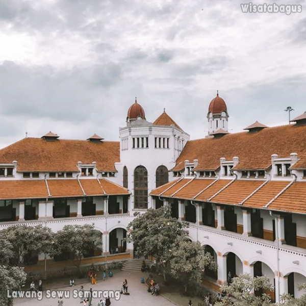 Lawang-Sewu-Wisata-di-Semarang