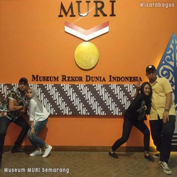 Museum-MURI-Wisata-Semarang