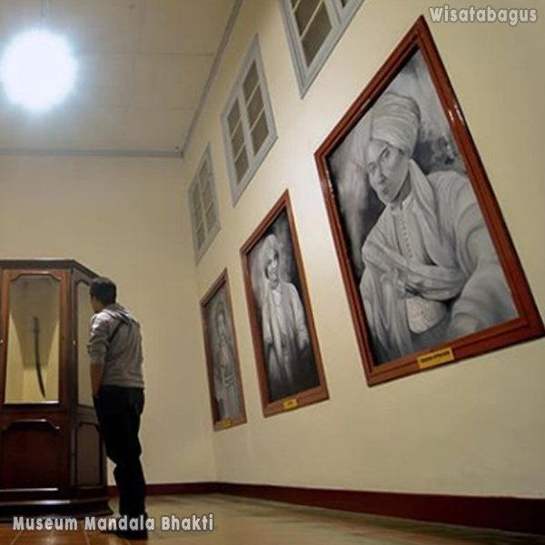 Museum-Mandala-Bhakti