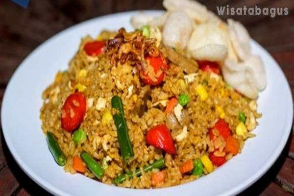Nasi-Goreng-Jawa-Varian-Nasi-Goreng-Indonesia