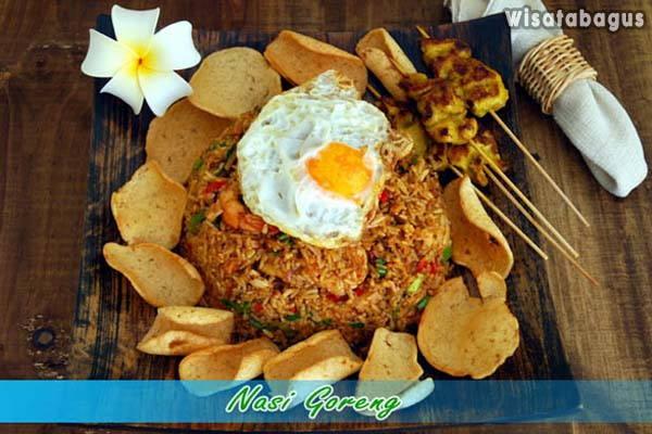 Nasi-Goreng-Makanan-Khas-Indonesia-yang-Mendunia