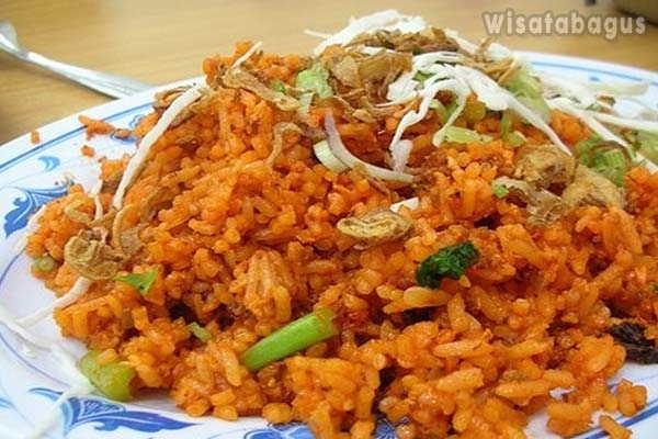 Nasi-Goreng-Mawut-Varian-Nasi-Goreng-Indonesia