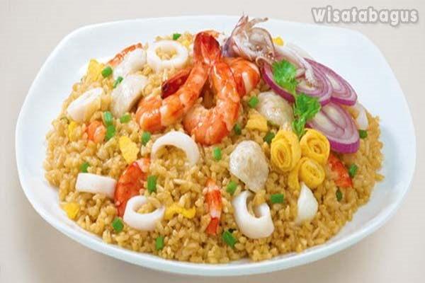 Nasi-Goreng-Seafood-Varian-Nasi-Goreng-Indonesia