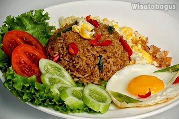 Nasi-Goreng-Spesial-Varian-Nasi-Goreng-Indonesia