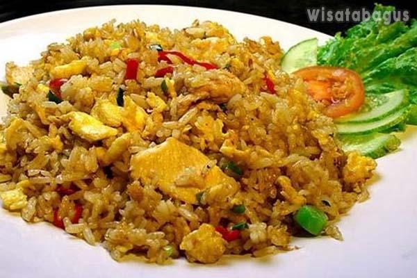 Nasi-Goreng-Sunda-Varian-Nasi-Goreng-Indonesia