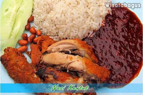 Nasi-Kentut-Nama-Makanan-Indonesia-yang-Unik-dan-Aneh