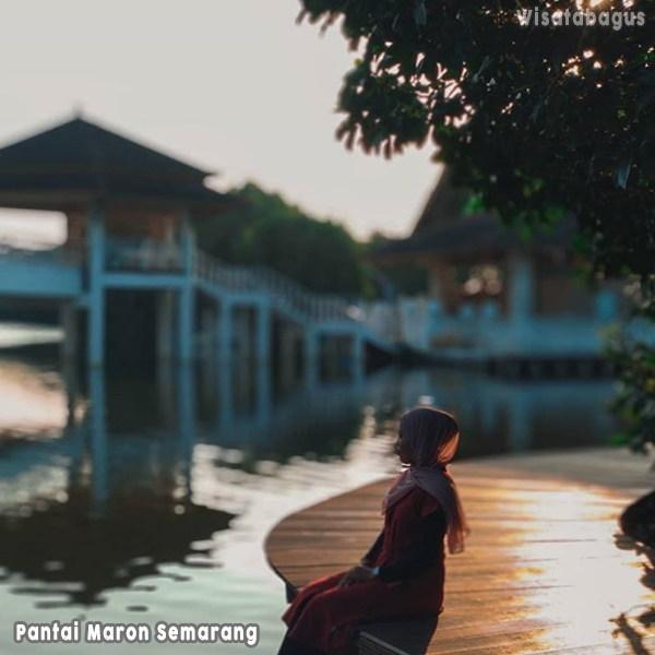 Pantai-Maron-Semarang