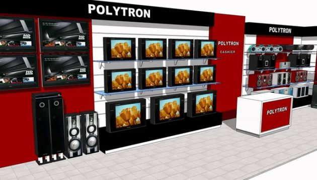 Polytron-Produk-Asli-Indonesia