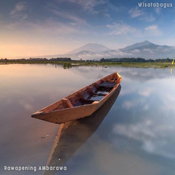 Rawa-Pening-Sebagai-Wisata-Semarang