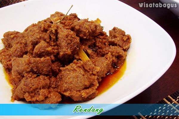 Rendang-Makanan-Khas-Indonesia-yang-Mendunia
