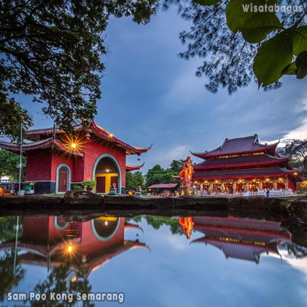 Sam-Poo-Kong-Semarang