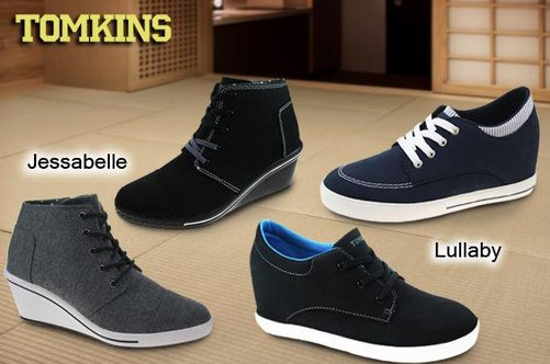 Sepatu-Tomkins-Produk-Asli-Indonesia