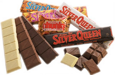 Silver-Queen-Coklat-Produk-Asli-Indonesia