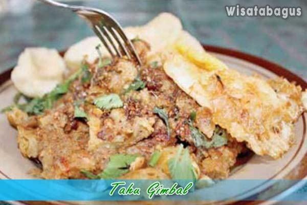 Tahu-Gimbal-Nama-Makanan-Indonesia-yang-Unik-dan-Aneh