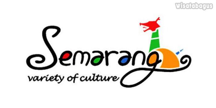 Tempat-Wisata-di-Semarang
