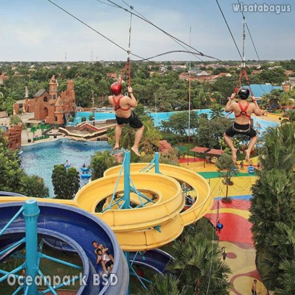 flying-fox-oceanpark-bsd