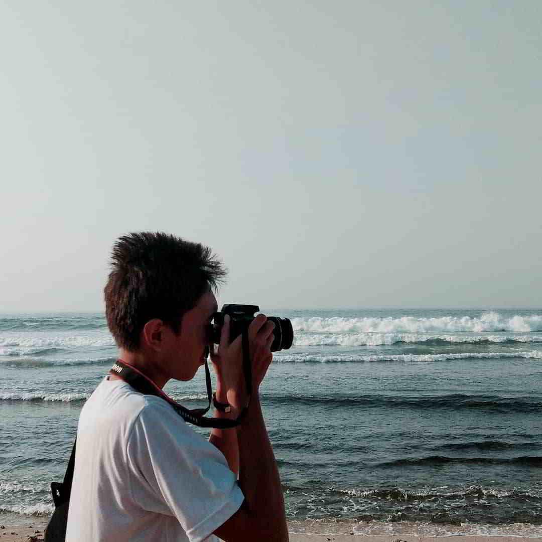 hunting-foto-pantai-krakal