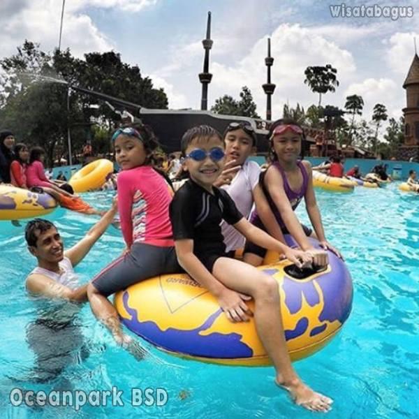 oceanpark-bsd-serpong