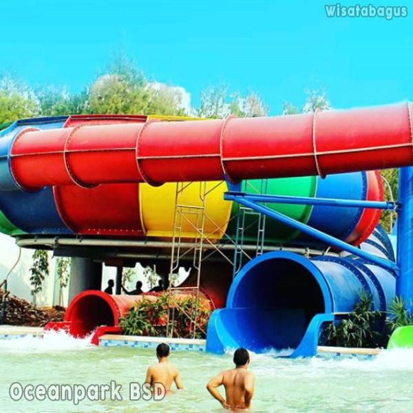 oceanpark-bsd-tangerang