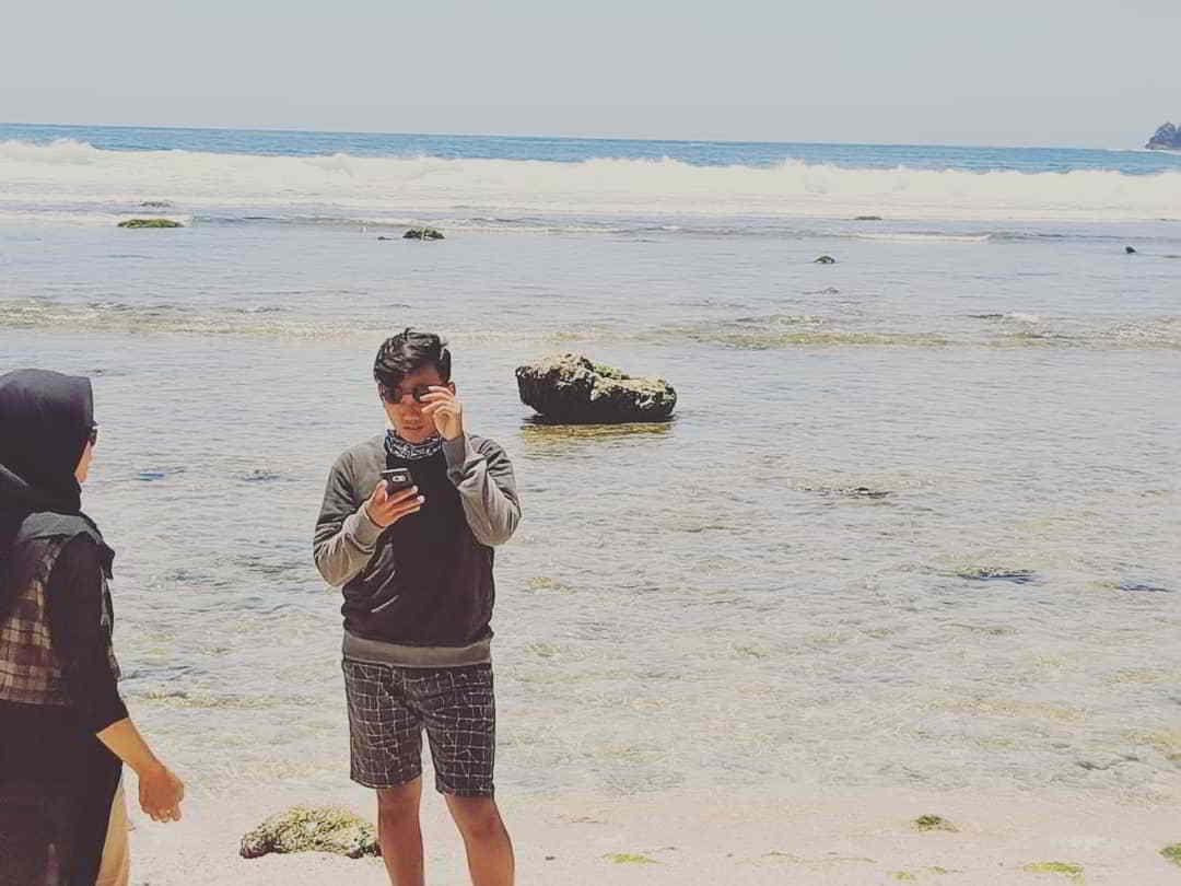 penginapan-pantai-wediombo