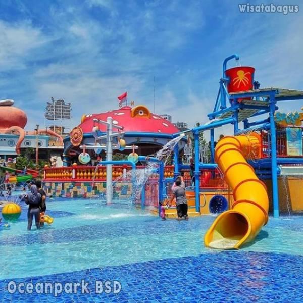 promo-oceanpark-bsd