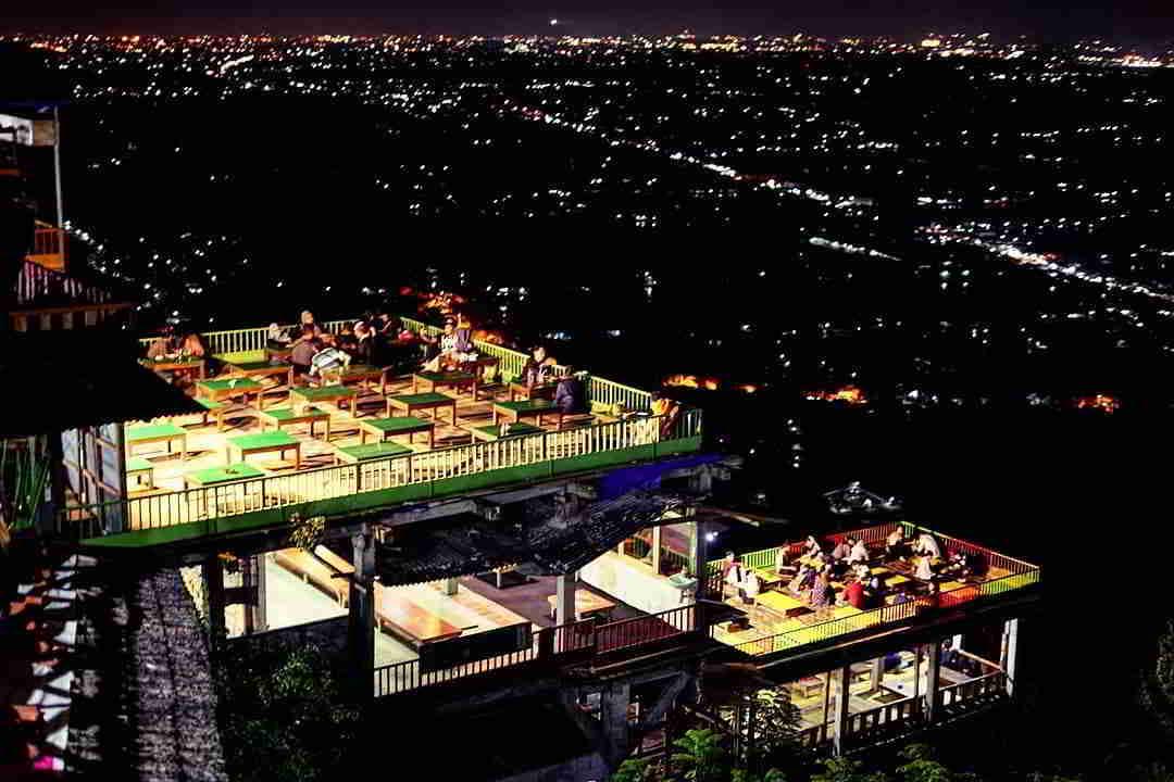 restoran-bukit-bintang-jogja