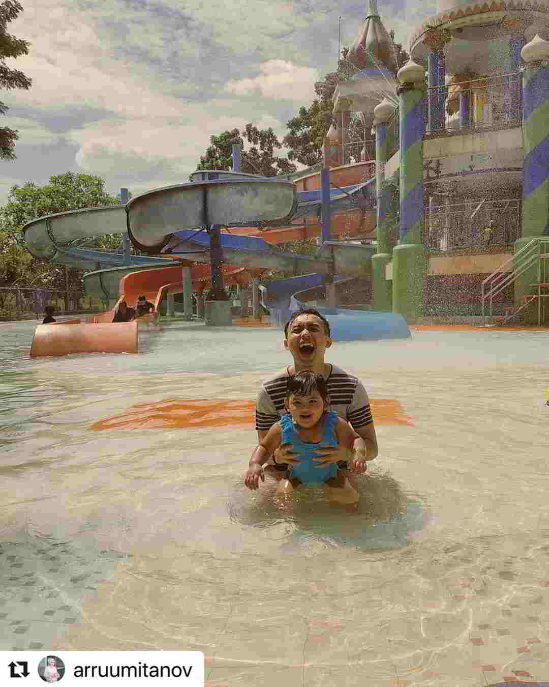 review-ciputra-waterpark