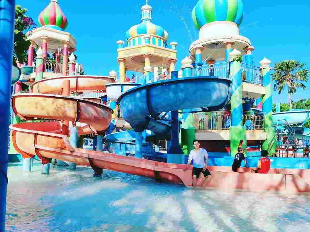 sinbad-playground-ciputra-waterpark