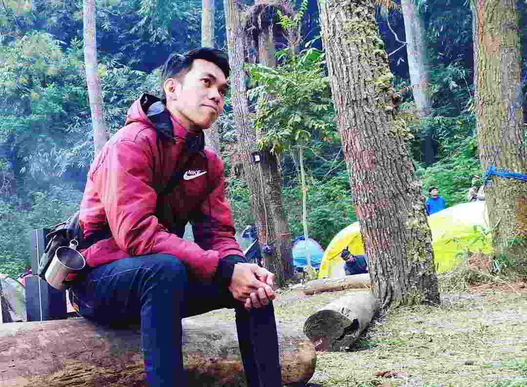 tebing-keraton-camping-ground
