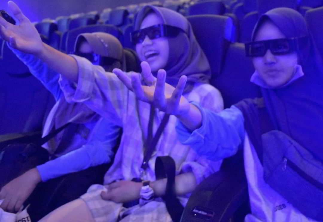 theater-4d-ocean-dream