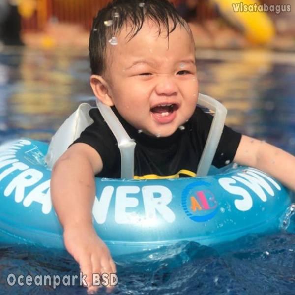 tiket-oceanpark-bsd