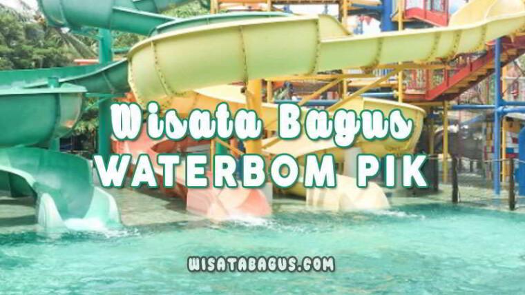 waterbom-pik