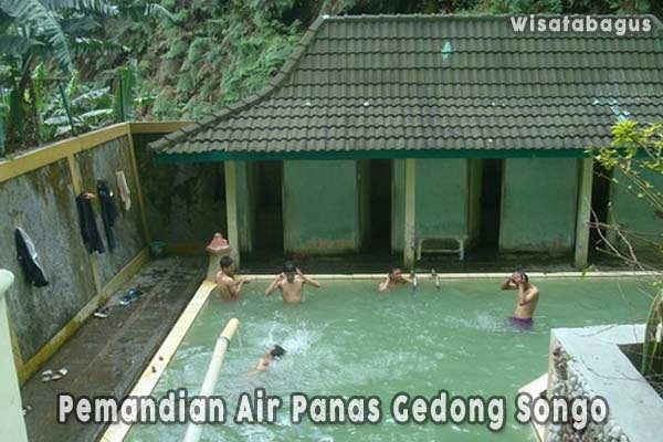 Pemandian-Air-Panas-Gedong-Songo