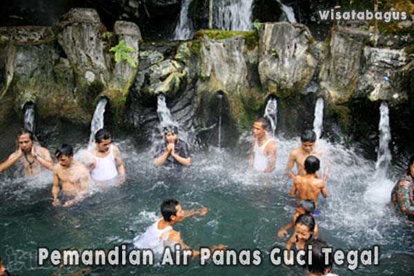 Pemandian-Air-Panas-Guci-Tegal