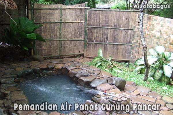 Pemandian-Air-Panas-Gunung-Pancar-Bogor