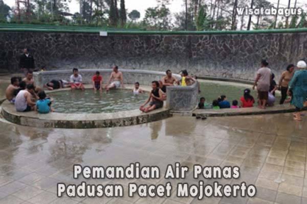 Pemandian-Air-Panas-Padusan-Pacet-Mojokerto