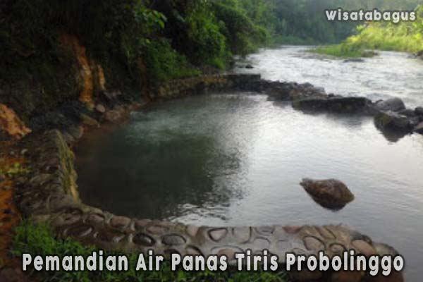 Pemandian-Air-Panas-Tiris-Probolinggo