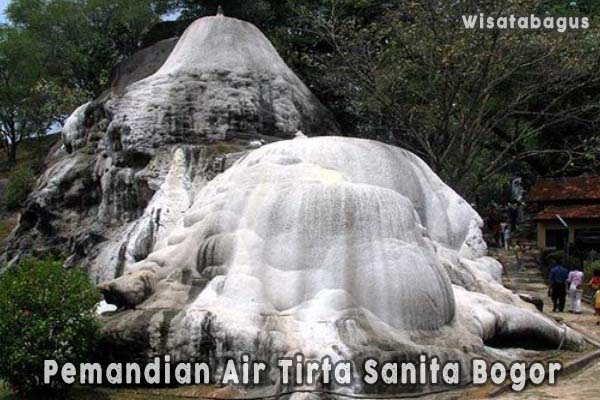 Pemandian-Air-Panas-Tirta-Sanita-Parung-Bogor
